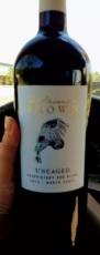 Zac Brown Wine